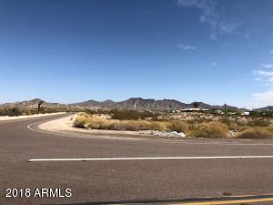 0 W Durango Street Lot 4, Buckeye, AZ 85326