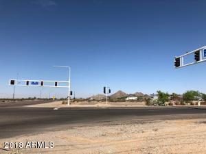 0 W Durango Street Lot 8, Buckeye, AZ 85326