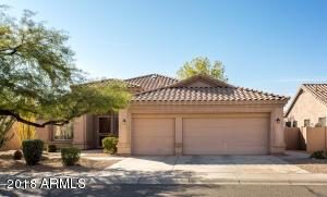 4355 E SANDS Drive, Phoenix, AZ 85050