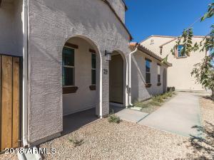 3855 S MCQUEEN Road, 29, Chandler, AZ 85286