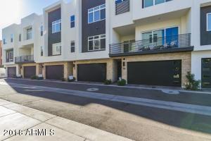 1717 E MORTEN Avenue, 15, Phoenix, AZ 85020