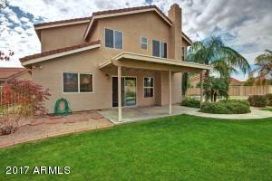 3322 E MENADOTA Drive, Phoenix, AZ 85050