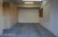 2149 E LYNX Place, Chandler, AZ 85249