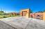 10304 W THOMAS Road, Avondale, AZ 85392