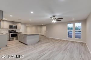 1709 W NOPAL Drive, Chandler, AZ 85224
