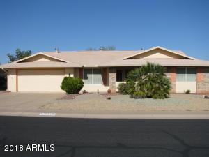 10326 W CONCHO Circle, Sun City, AZ 85373
