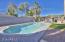 1811 W STOTTLER Drive, Chandler, AZ 85224