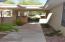 2467 W MUIRFIELD Drive, Anthem, AZ 85086