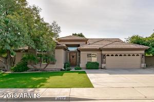 4037 E ELMWOOD Street, Mesa, AZ 85205