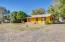 642 W ROOSEVELT Avenue, Coolidge, AZ 85128