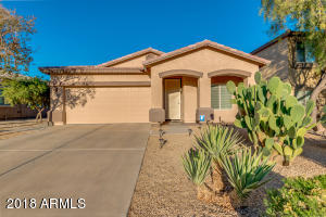 1032 E CANYON Trail, San Tan Valley, AZ 85143