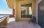 945 E PLAYA DEL NORTE Drive, 5026, Tempe, AZ 85281