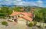 Meticulously maintained with beautiful desert landscaping