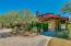 1768 W SIENNA BOUQUET Place, Phoenix, AZ 85085