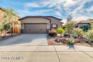 10839 W COTTONTAIL Lane, Peoria, AZ 85383