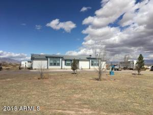 1840 W PACKING PLANT Road, Willcox, AZ 85643