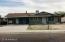 2323 E Victory Drive, Tempe, AZ 85281