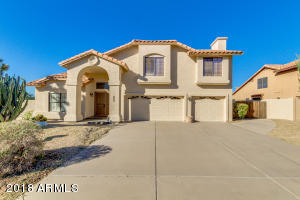 13080 N 102ND Place, Scottsdale, AZ 85260