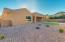 2048 E POWELL Place, Chandler, AZ 85249