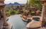 13194 N 136TH Place, Scottsdale, AZ 85259