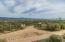 16738 E LONE MOUNTAIN Road, Scottsdale, AZ 85262