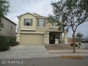 1204 S 121ST Lane, Avondale, AZ 85323