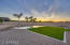 4609 W THURMAN Drive, Laveen, AZ 85339