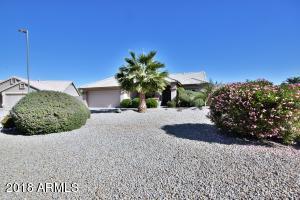13242 W CAMBRIDGE Avenue, Goodyear, AZ 85395
