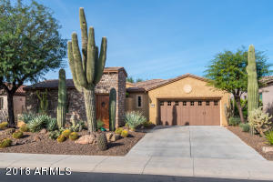 27316 N 125TH Avenue, Peoria, AZ 85383