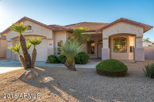 19520 N 66TH Avenue, Glendale, AZ 85308
