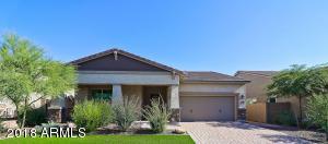 29375 N 119TH Lane, Peoria, AZ 85383