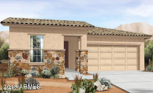 4050 W COLES Road, Laveen, AZ 85339