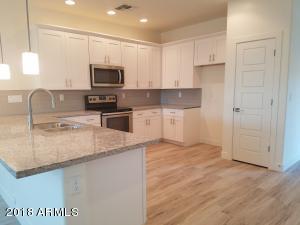 16516 S 10TH Street, Phoenix, AZ 85048