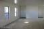 18160 N ALICIA Court, Maricopa, AZ 85138