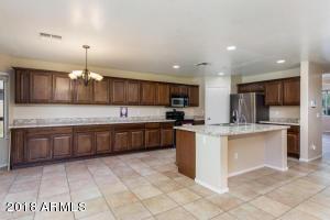 15234 N 174TH Drive, Surprise, AZ 85388