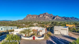 1491 N Boyd Road, Apache Junction, AZ 85119