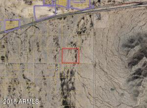 7200 W Kinney Road, Mobile, AZ 85139