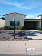4636 N 76TH Place, Scottsdale, AZ 85251