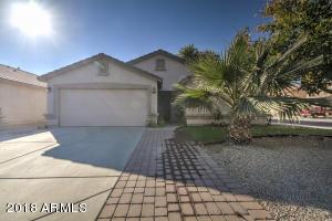 1937 E SHETLAND Drive, San Tan Valley, AZ 85140