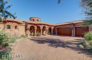 7260 E EAGLE CREST Drive 7, Mesa, AZ 85207