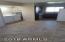 1236 E BAKER Drive, Tempe, AZ 85282