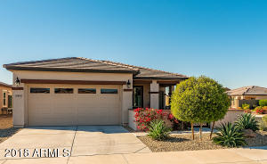 16808 S 178TH Drive, Goodyear, AZ 85338