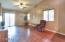 35978 W COSTA BLANCA Drive, Maricopa, AZ 85138
