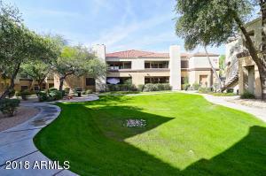 11375 E SAHUARO Drive, 1068, Scottsdale, AZ 85259