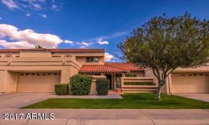 9709 E MOUNTAIN VIEW Road, 1611, Scottsdale, AZ 85258