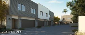 3900 N 30TH Street, 2, Phoenix, AZ 85016