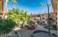 10330 W THUNDERBIRD Boulevard, A221, Sun City, AZ 85351