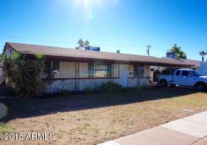 1245 W TOLEDO Street, Chandler, AZ 85224