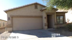 253 E SADDLE Way, San Tan Valley, AZ 85143