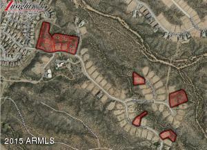 1101 E Madera Estates Lane, Sahuarita, AZ 85629